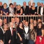 IAET Dinner Dance - November 21, 2015 (328)