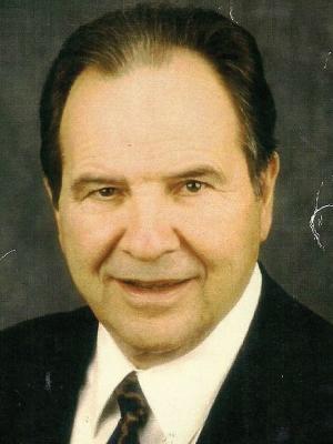 1999-Parrillo