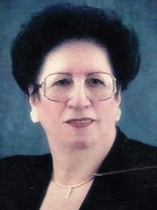 2001-scalera