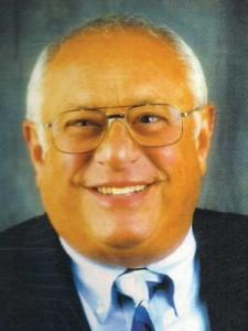 2003-Mazza