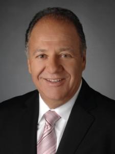 2011-Naimoli