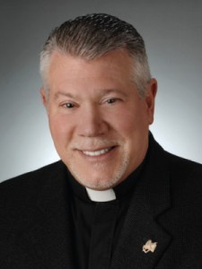 2012-Fr.Pizzo