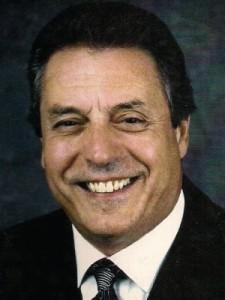 2000-saviano