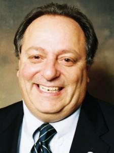 2007-Baratta