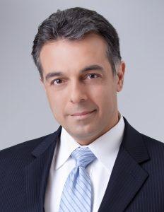 Vince Gerasole